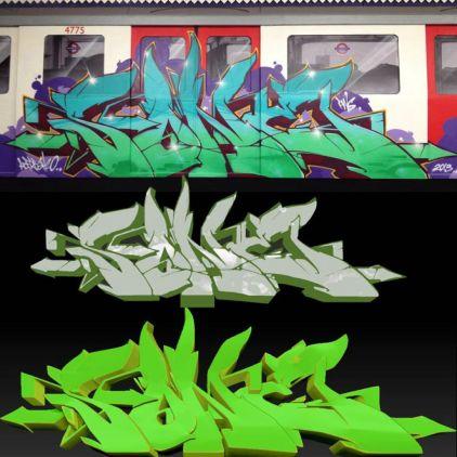Graffiti_3D_0004