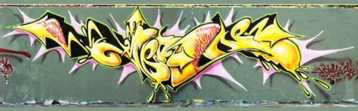 Graffiti_3D_0007