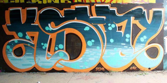 Graffiti_3D_0011