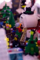 Lego_Winter_Village_2.0_00005