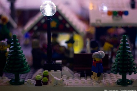 Lego_Winter_Village_2.0_00031