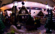 Lego_Winter_Village_2.0_00050