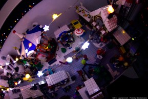 Lego_Winter_Village_2.0_00053