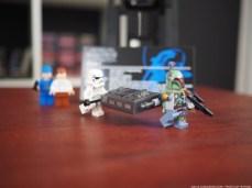 Lego Slave 1 UCS - 2