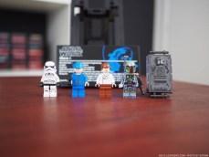 Lego Slave 1 UCS - 3