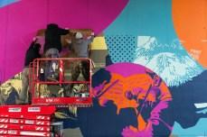 Parma-Street-View-murale-di-Nabla-Zibe-2-1080x720