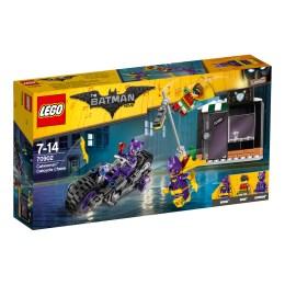 70902__The LEGO BatmanMovie_Box1_v29