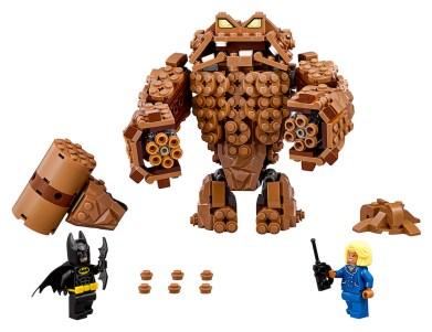70904_ The LEGO BatmanMovie_