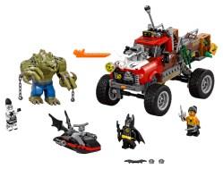 70907__The LEGO BatmanMovie_Prod