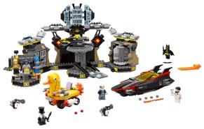 70909__The LEGO BatmanMovie_Prod