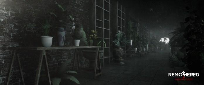 Game Screenshot - 11
