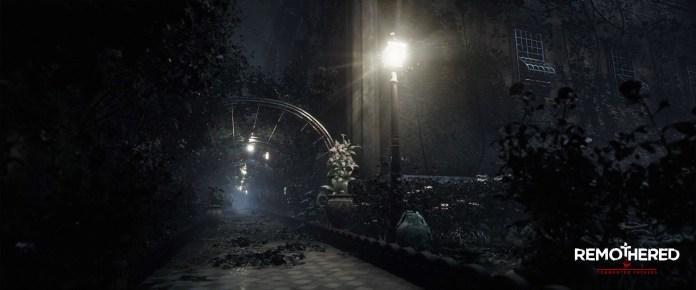 Game Screenshot - 15