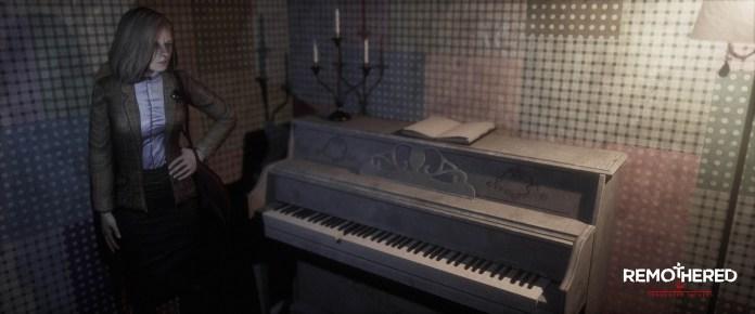 Game Screenshot - 25