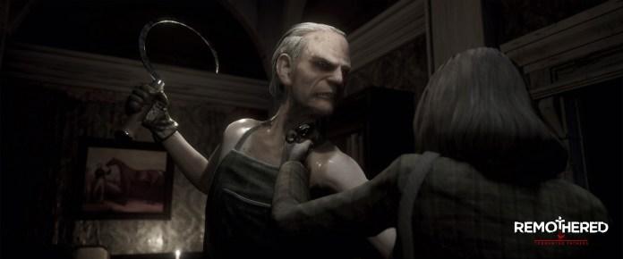 Game Screenshot - 27