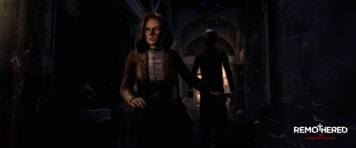Game Screenshot - 28