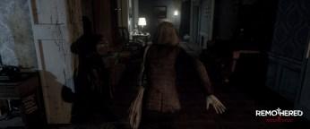 Game Screenshot - 33