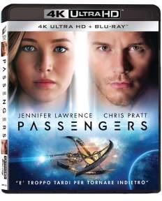 831283_UH8311201_Passengers_IT_UHD_BD2_ST_3D_CMYK