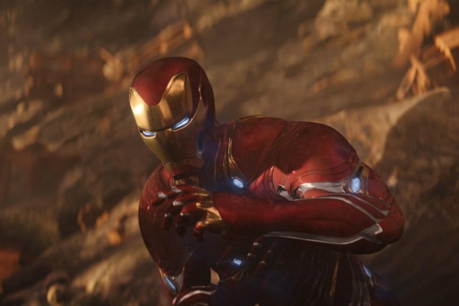 https://i1.wp.com/leganerd.com/wp-content/uploads/2018/04/Avengers-Infinity-War-1-999x666.jpg?resize=946%2C631