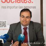PSOE-Santiago-Llorente