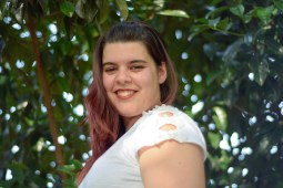 Aroa-Diaz politica Leganes Activo