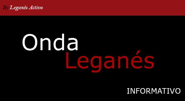 Onda Leganés