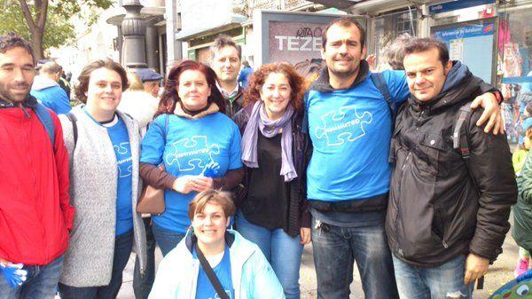 5poraulaTGD Leganés