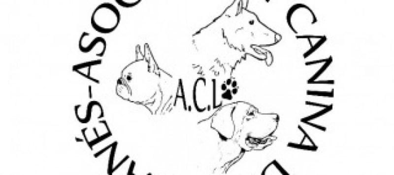 Asociación Canina Leganés
