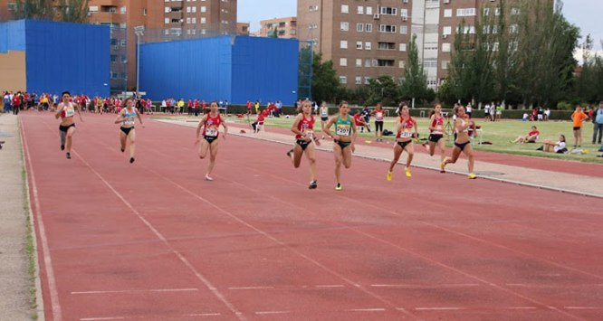 club-atletismo-leganes