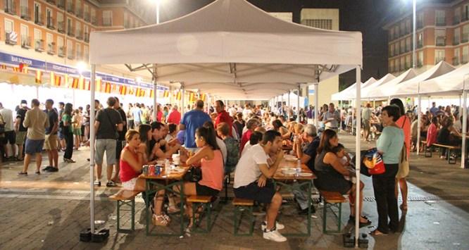Feria-de-la-Tapa-2014-2