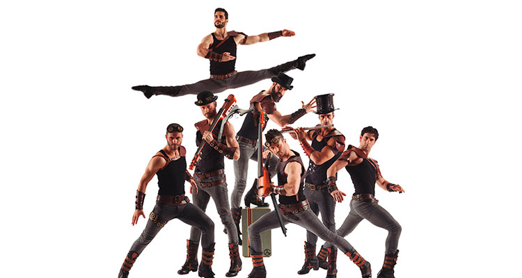 39-losvivancos-nacidos para bailar