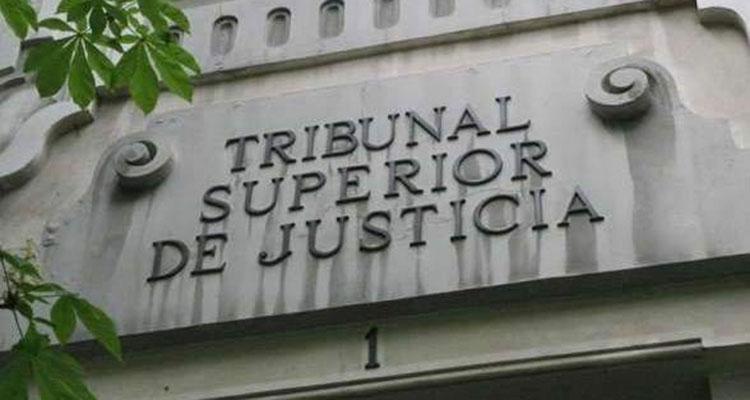tribunal-superior-de-justicia-de-madrid