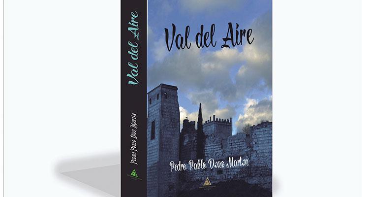 val-del-aire_cartel