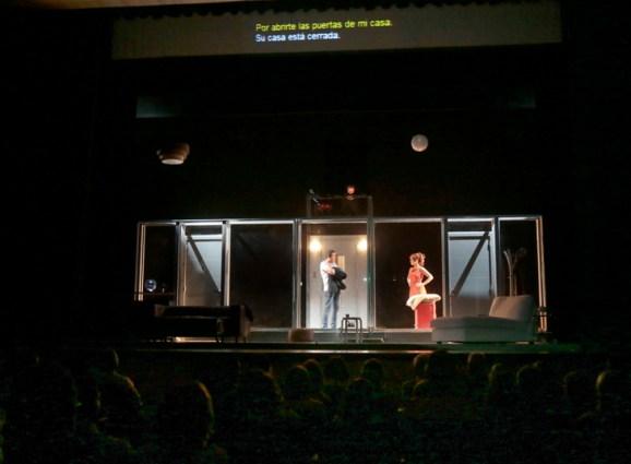 whatscine teatro uc3mtilling
