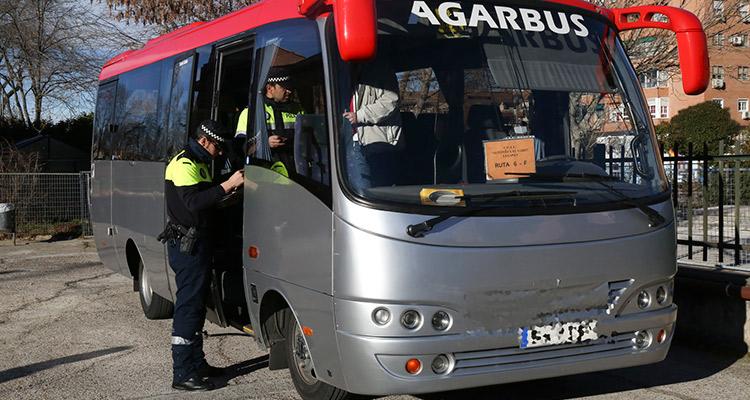 vigilancia-en-transportes-escolares
