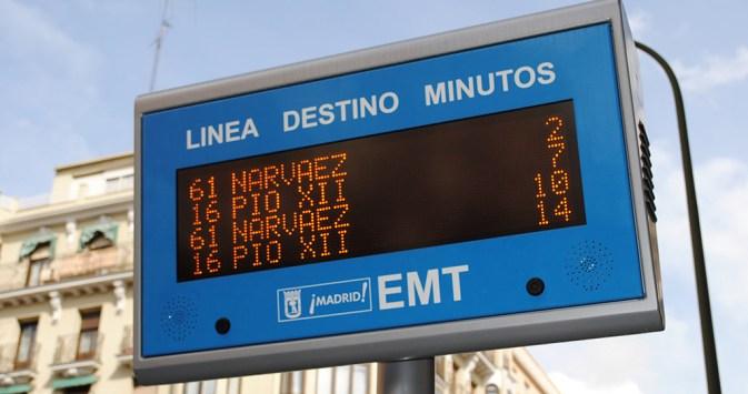 pantalla-inteligente-parada-autobus-leganes