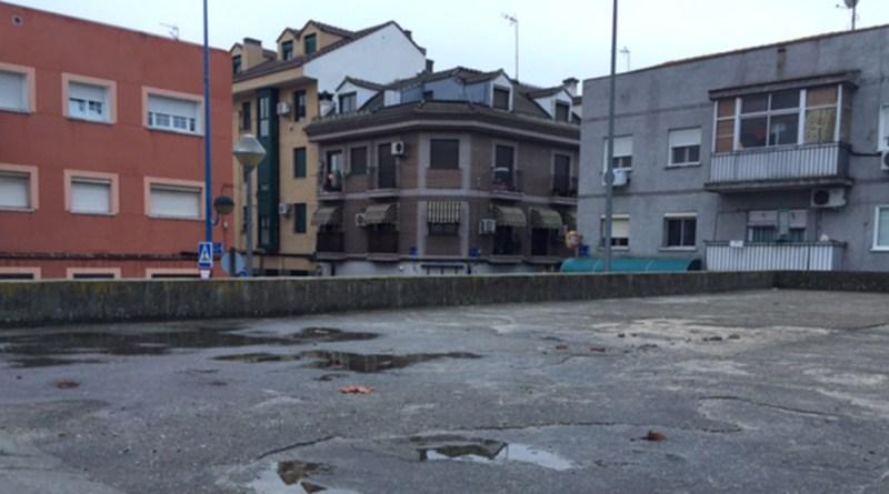 plaza-blanca-la-fortuna-leganes