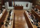 Las ordenanzas municipales llegan al Pleno de Leganés