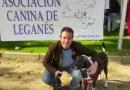 El PP exige que la ordenanza municipal de animales se adapte a la normativa de  sacrificio cero