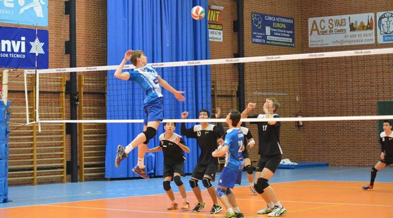 voleibol-leganes_39828_jma-Lega-VPM