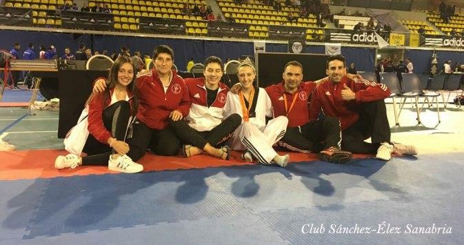 open-holanda-club-sanchez-elez-taekwondo