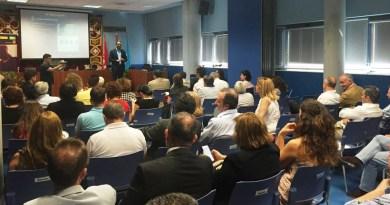 sesion-formativa-empresas-leganes-(1)