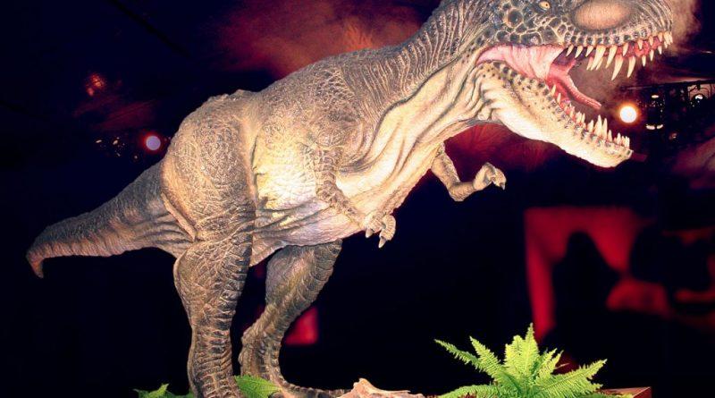 Foto-gran-tiranosaurio-1