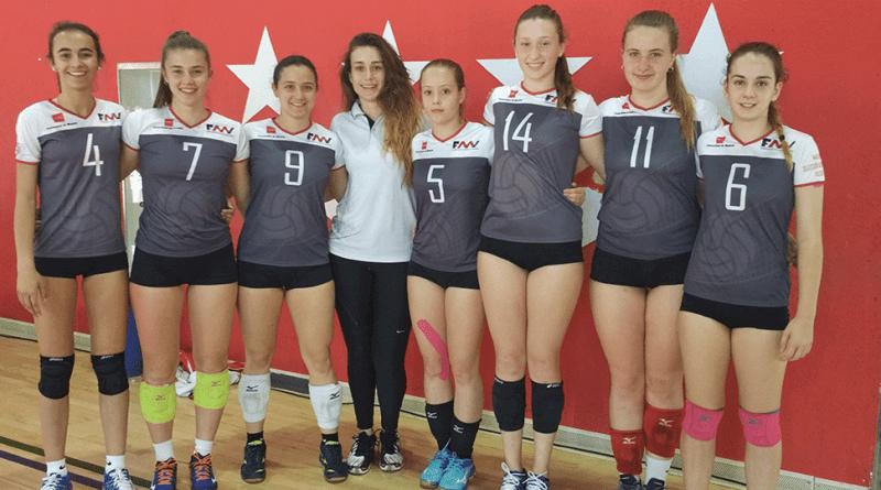 club-voleibol-leganes-comunidad-de-madrid