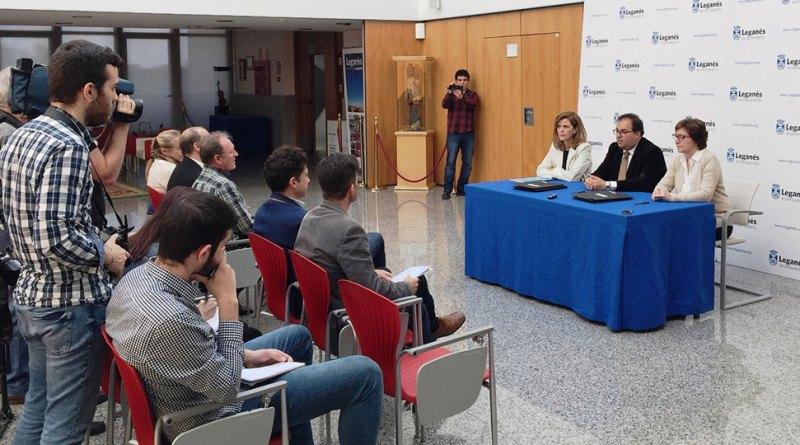 convenio-cd-leganes-ayuntamiento