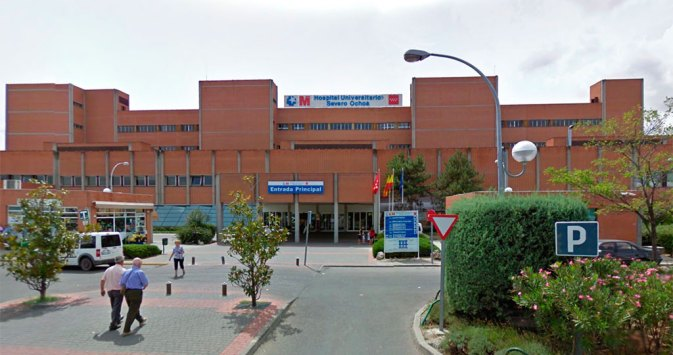 Hospital-Severo-Ochoa-Leganes-Activo