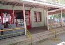 El Gobierno local se compromete a cubrir las demandas de la Casa de Niños Aventuras