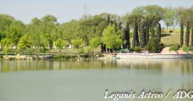 Parque-Polvoranca-00551