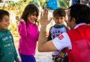 Cruz Roja atiende a más de 200.000 solicitantes de asilo en España