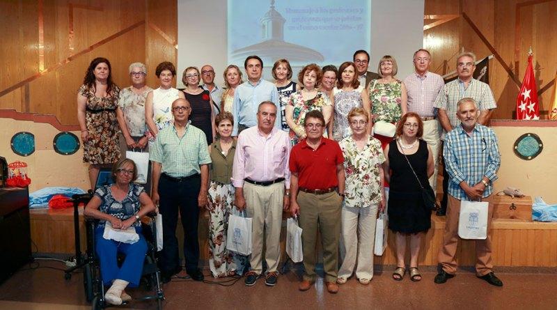 homenaje-a-profesores-leganes-01