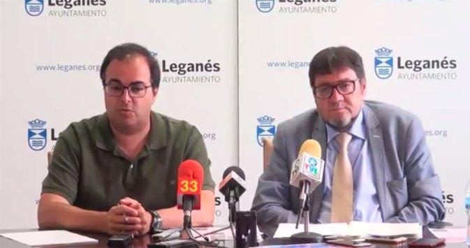 leganes-alcalde-fiestas